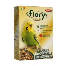 Купить FIORY корм для волнистых попугаев ORO MIX Cocory