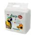 Купить FIORY корм для крупных попугаев Pappagalli