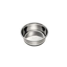 Купить Hunter миска из нержавеющей стали 2,7 л диаметр 24 см