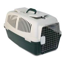 Купить Переноска FS02 для животных M, 560*365*330мм