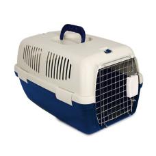 Купить Переноска FS01 для животных S, 480*290*280мм