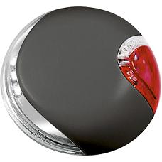 Flexi аксессуар LED Lighting Systeм (подсветка на корпус рулетки) черный