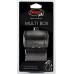 Купить Flexi VARIO аксессуар Multi box S-M/L (бокс для лакомств или пакетиков для сбора фекалий)
